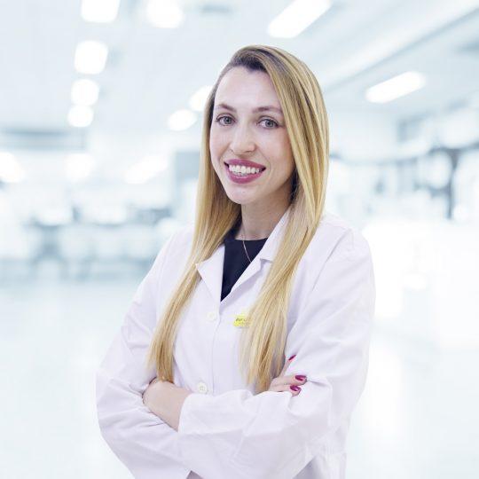 dr-algul-anil
