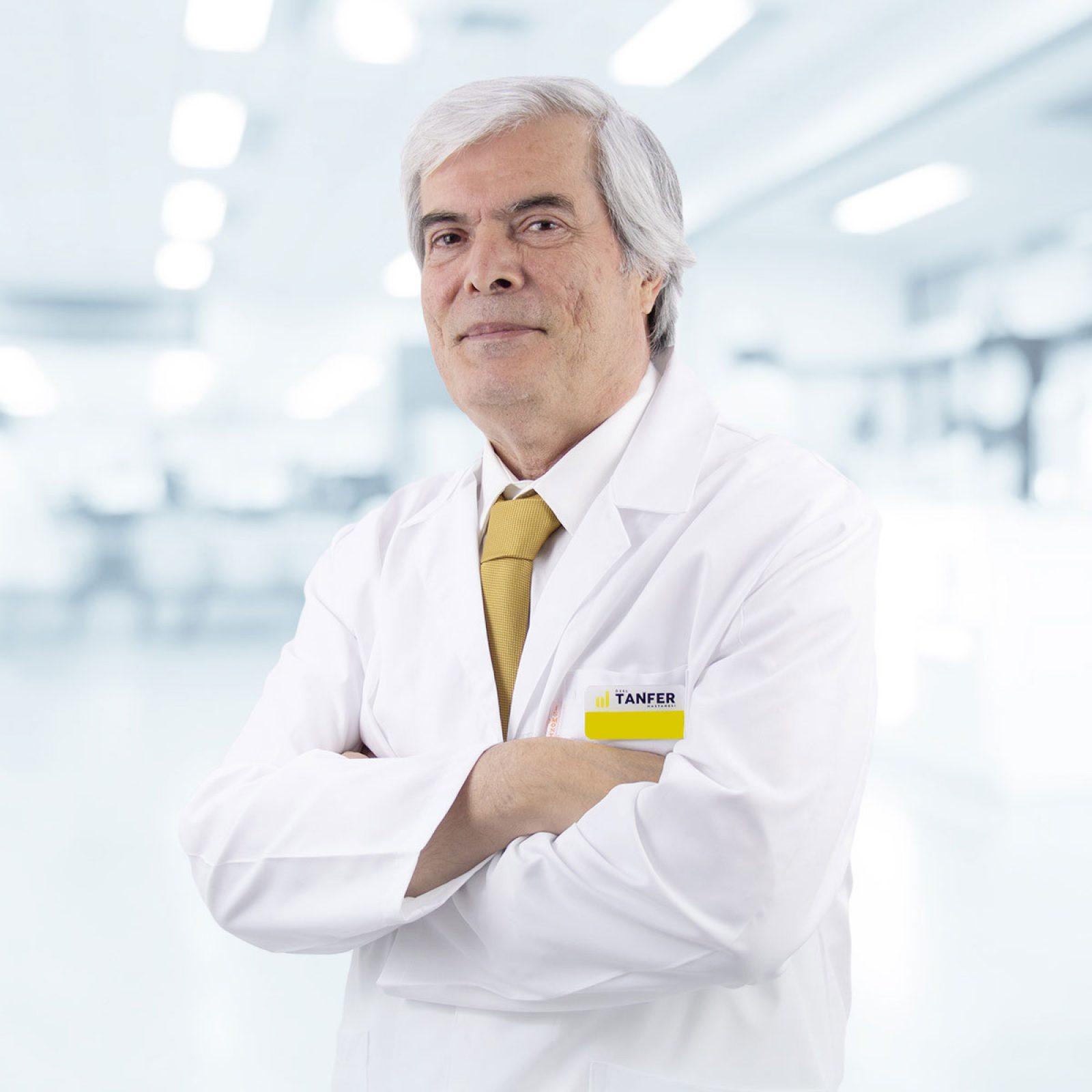 prof-dr-kadir-tahta-profil