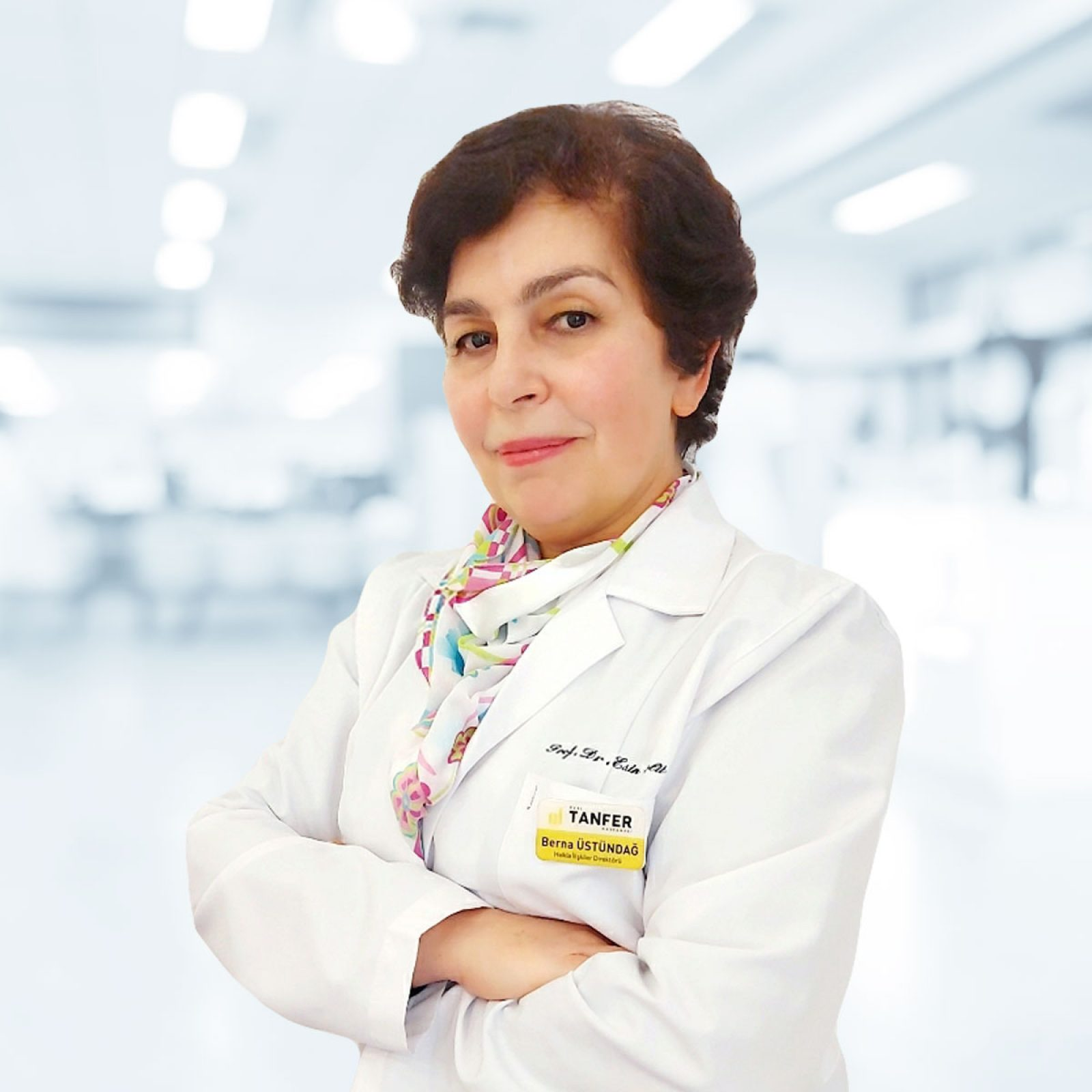 prof-dr-esin-unlu-1